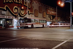 ttc-7128-bloor-bathurst-20081010.jpg