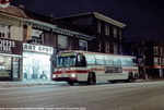 ttc-7238-bloor-night-20080322.jpg