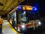 ttc-9006-lawrence-west-20140907.jpg