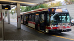 ttc-9046-bathurst-station-20141015.jpg