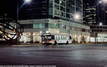 ttc-9228-yonge-night-20060327.jpg