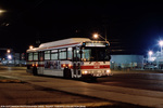 ttc-9416-finch-chesswood-20050810.jpg