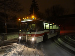 ttc-9416-nortown-east-20131220.jpg