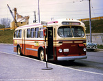 ttc-1107-berry-road-19580901.jpg