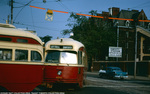 ttc-4681-danforth-1963.jpg