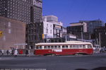 ttc-4583-churchwellington-19670428.jpg