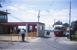 ttc-4710-dufferinloop-197208.jpg