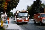 ttc-7934-kingstonroad-1984.jpg