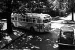 gc-1016-hillcoach-warren-clarendon-19440824.jpg