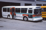 rht-504-richmondhill-19870721.jpg
