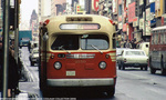 ttc-2150-downtown-1971.jpg
