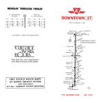 ttc-27-downtown-19840206.png