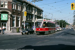 ttc-4166-dundasossington-19830902.jpg