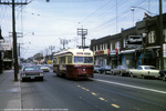 ttc-4226-kingstonvictoriapark-19680707.jpg