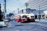 ttc-4391-4385-church-dundas-19540515.jpg