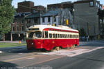 ttc-4456-kingchurch-19830902.jpg