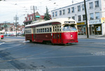 ttc-4573-earlscourt-197807.jpg
