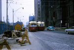ttc-4724-4740-city-hall-19640607.jpg
