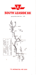 ttc-88-south-leaside-tt-19690623-p1.png