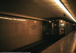 ttc-m1-enteringosgoode-19630228.jpg