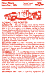 ttc-riders-news-198411.png