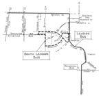 ttc-south-leaside-map-19431025.png