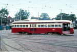 ttc-4563-stclaircarhouse-196708.jpg