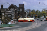 ttc-4651-danforth-main-19670522.jpg