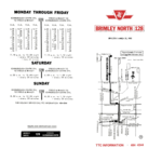 ttc-128-brimley-north-19850325-p1.png