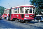 ttc-2518-kingston-road-1950.jpg