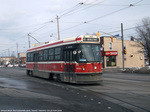 ttc-4055-browns-line-20150304.jpg
