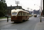 ttc-4575-king-power-196509.jpg