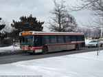 ttc-7341-browns-line-20150304.jpg