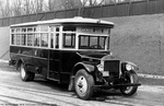 ttc-0211-oakwood-19290402.jpg