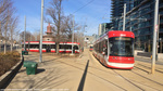 ttc-4405-fleet-loop-20150402.jpg