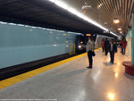 ttc-york-mills-station-20150402.jpg