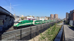 go-train-upx-dundas-20150506.jpg