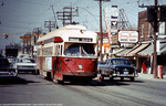 ttc-4653-kingston-kingswood-1967.jpg