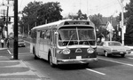 ttc-7102-woodbine-south-19680909.jpg