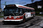 ttc-7703-parliament-loop-19960603.jpg