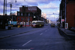 ttc-parliament-king-19650412.jpg