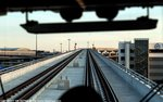 UPExpress_8848_1800x1127_driversView.jpg
