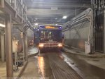 ttc-12-bus-being-washed.jpg
