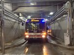 ttc-13-bus-being-washed.jpg