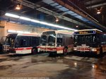 ttc-16-buses-ready-for-launch.jpg