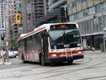 ttc-1657-bay-college-20150612.jpg