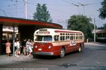 ttc-1955-jane-loop-1962.jpg