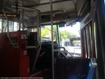 ttc-4225-queen-greenwood-20150523.jpg