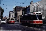ttc-4336-4045-king-church-19810820.jpg