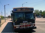 ttc-8094-long-branch-20150523.jpg